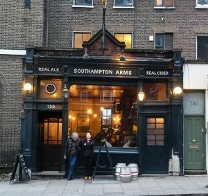 southampton-arms4