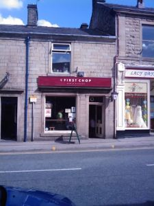 pub-no-3375-first-chop-ramsbottom-greater-manchest
