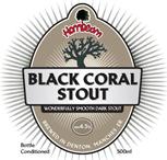 black-coral-stout