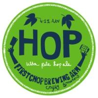 hop2501