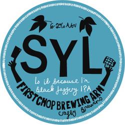 syl250