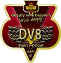 DV8 clip