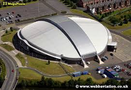 Velodrome webb aviation