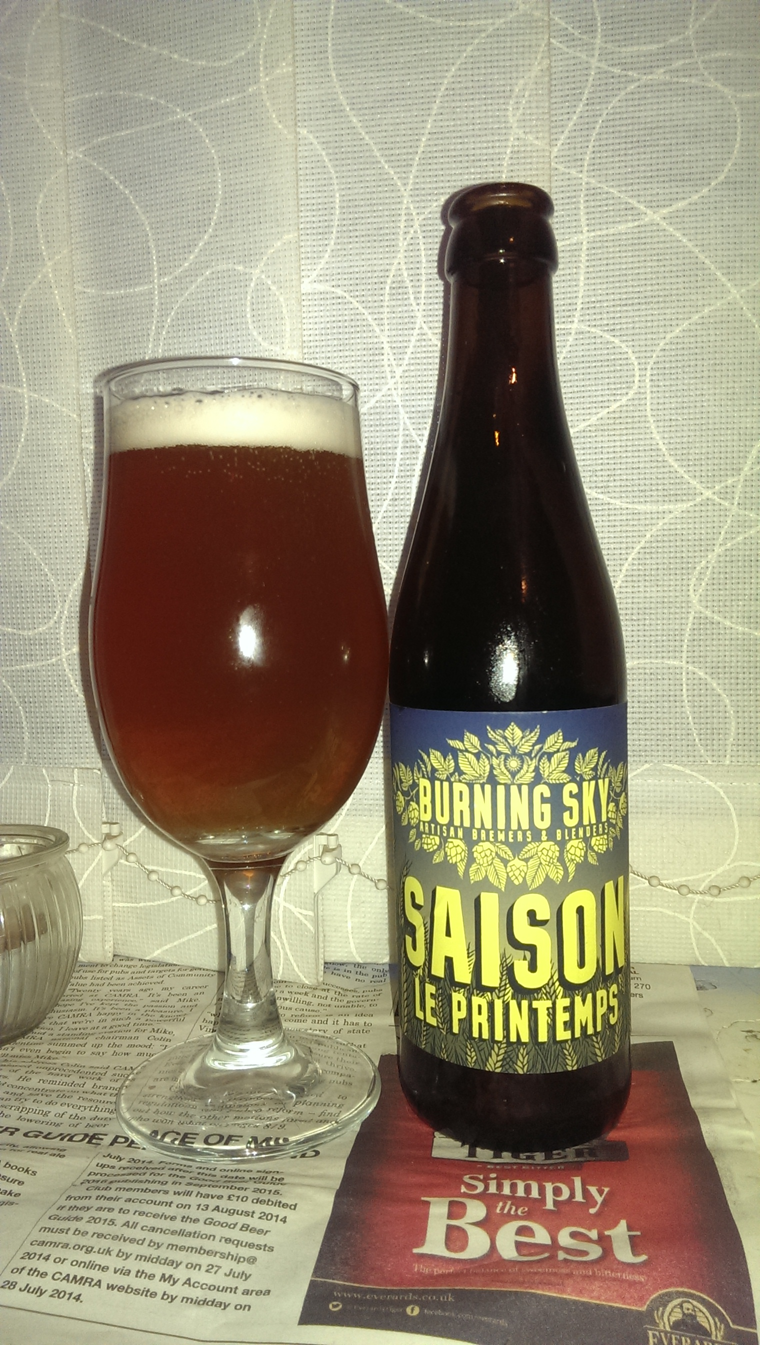 Chic deep throat beer bottle picture photos 145
