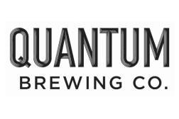 quantum-web-540x360