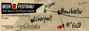 the-road-to-wigan-beer-festival-october-2014