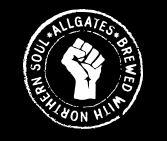 Allgates Fist