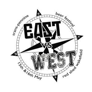 EastWest Mono B