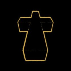 Justice_-_Cross_(2007)