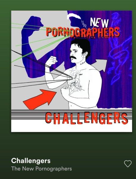 challengers-the-new-pornographers-lyrics