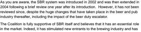 SBDRC Letter Snip 1